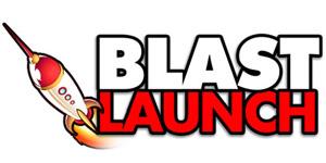 blast_launch_logo