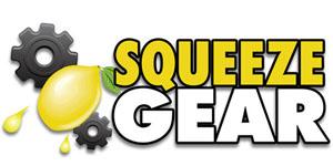 squeeze_gear_logo