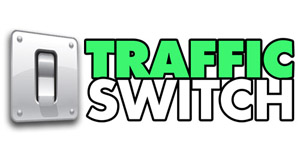 traffic_switch_logo